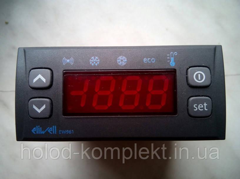 Контроллер EW Plus 961