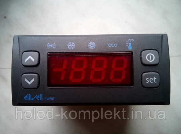 Контроллер EW Plus 961, фото 2