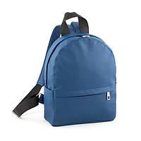 Рюкзак Fancy mini синий флай