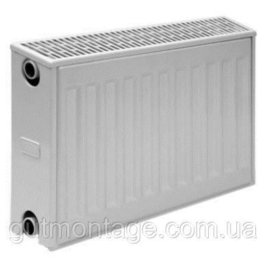 Радиаторы стальные KERMI Германия FKO33 500х800