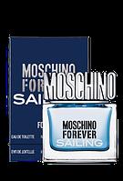 Мужская туалетная вода Moschino Forever Sailing 50ml