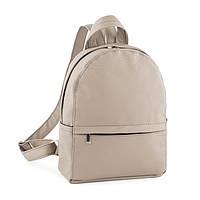 Рюкзак Fancy mini серый мишель, фото 1