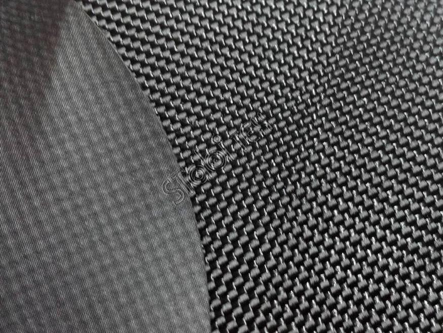 Ткань сумочная окфорд 1680Д ПВХ