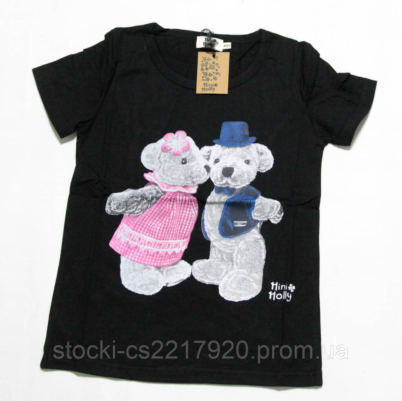 Дитячий одяг MINI MOLLY СТОК - Євросток в Львове c23593677c61c