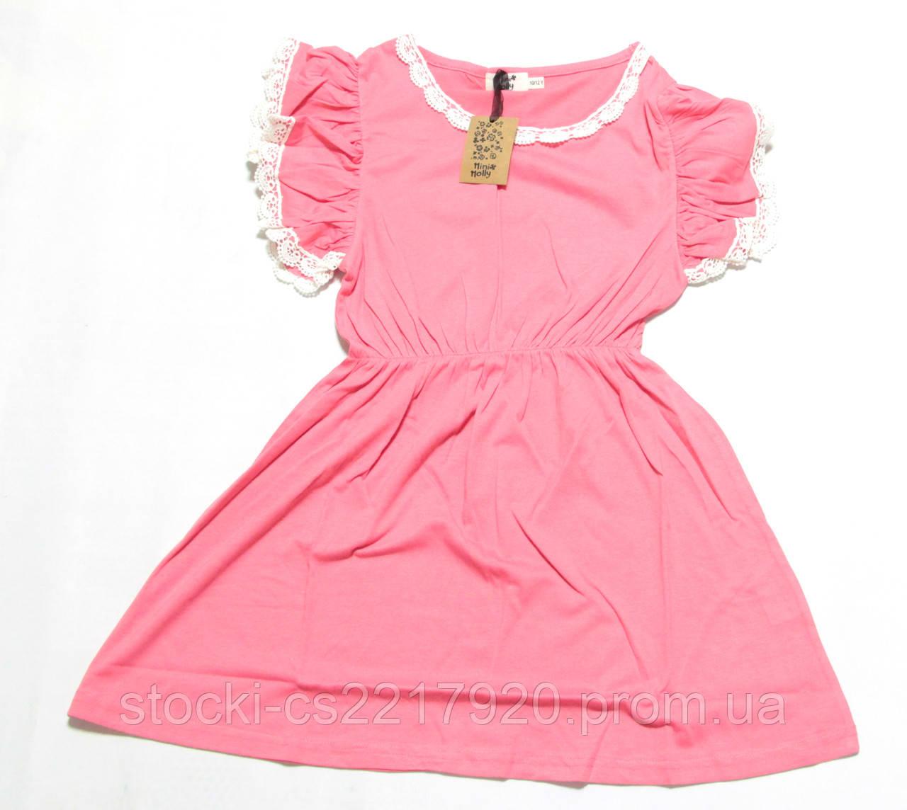 Дитячий одяг MINI MOLLY СТОК  продажа b2e781b31a013