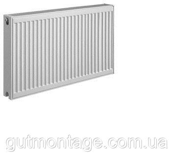 Радиаторы стальные KERMI Германия  FKO22 500х400