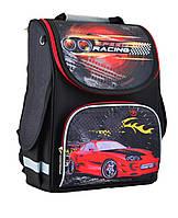 Рюкзак каркасный PG-11 Speed racing, 34*26*14
