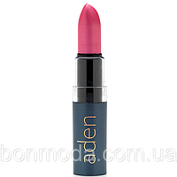 Aden увлажняющая помада hydrating lipstick