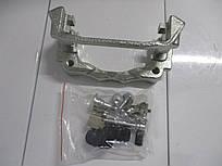 Скоба суппорта задняя правая DP GROUP BS 22134 FORD TRANSIT 06->