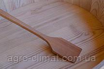 Хангири (кадка для риса) 60 см., фото 3