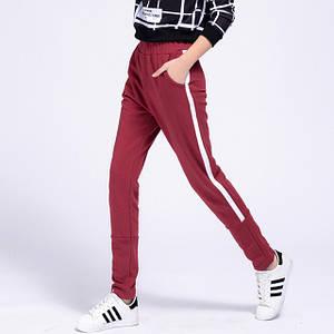 Спортивные штаны, лосины