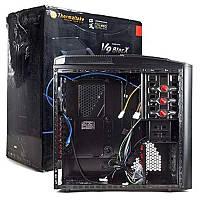 Корпус Thermaltake V9 BlacX Edition USB 3.0 Docking Station (VM400M1W2Z)