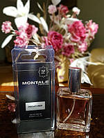 Мини парфюм унисекс Montale Chocolate Greedy  30 ml