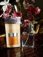 Clinique happy (Клиник Хэппи) мужской мини парфюм парфюм 30 ml
