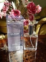 Angel Schlesser Essential for Men чоловічий міні парфуми парфуми 30 ml