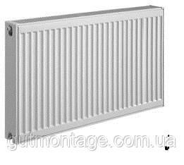 Радиаторы стальные KERMI Германия FKV22 500х1400
