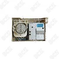 Электронный модуль ( плата ) Whirlpool 481228219608
