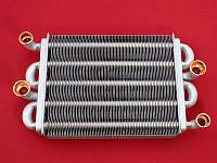 Теплообменник Demrad Nepto  HKT2 - 20, HKT2 - 24