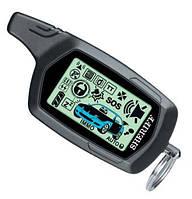 Брелок-пейджер для сигнализации Sheriff ZX-750