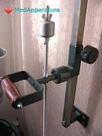 Тренажер маятниковый для верхних конечностей кистевой Норма-Трейд ТМК-1