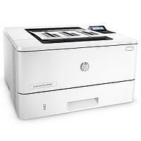 Принтер (лазерний) HP LaserJet Pro M402n (C5F93A) White (C5F93A)