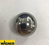 Шарикоподшипник для Wagner Heavy Coat 950/970