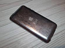 MP3-плеер Apple A1367 iPod Touch 8GB (4Gen) original, фото 2