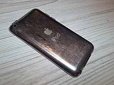 MP3-плеер Apple A1367 iPod Touch 8GB (4Gen) original, фото 3