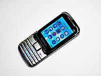 Телефон Nokia G8 - 2 sim - Fm -Bt - Cam, фото 1