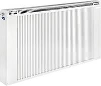 Regulus радиатор медно-алюминиевый.R5/1000