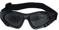 Viper Special Ops Tactical Glasses