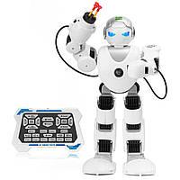 Ремонт электронных игрушек