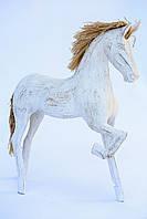 Лошадка бегушая,60 см