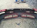 Бампер передний Ford Probe 2 1992-1997г.в. , фото 8