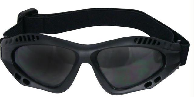 Viper очки для пейнтбола Camo
