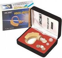 Слуховой аппарат xingma xm-909T ( слуховые аппараты для пожилых )