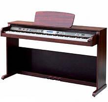 Цифрове піаніно, рояль. Стільці для музикантів