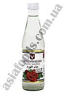 Розовая вода Doyal 300 мл