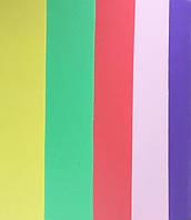 Цветной ППЕ 3мм (цвета в ассортименте)