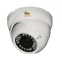 2Mp Partizan IPD-VF2MP-IR POE 2.0 видеокамера IP