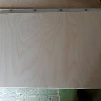 Основа для бизиборда 40х60 см (МДФ 15мм)