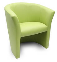 Кресла и диваны для кафе, баров, ресторанов, клубов от производителя
