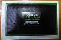 Пластырь радиальный MR-14 (82х130 мм)  MARUNI, фото 1