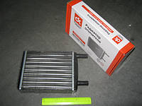 Радиатор отопителя ГАЗ 3302 (патр.d 18) . 3302-8101060-10
