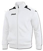 Олимпийка Joma CHAMPION II белая 6016.12.20