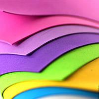 ЭВА 2мм (цвета в ассортименте)