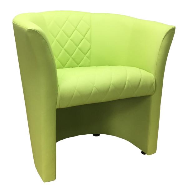 Кресло для кафе и клубов Лиззи плюс от производителя (снят с производства)