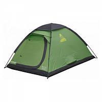 Палатка Vango Beat 200 Apple Green