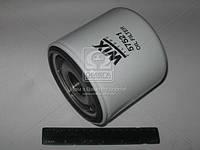 Фильтр масляный БОГДАН, ISUZU /OP636/3 (WIX-Filtron). 57521