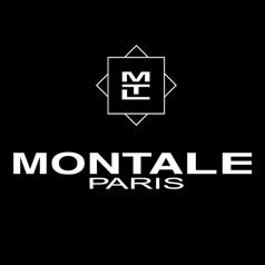 Мужская парфюмерия от Montale